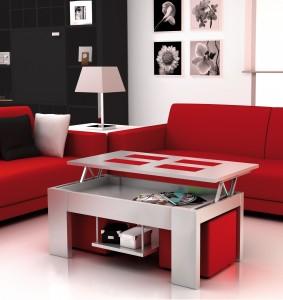Mesa-de-centro-20000-Pinald_com