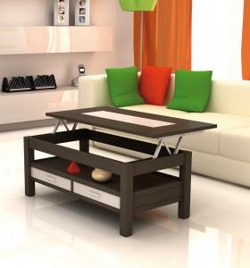 Mesa-de-centro-28000-Pinald_com