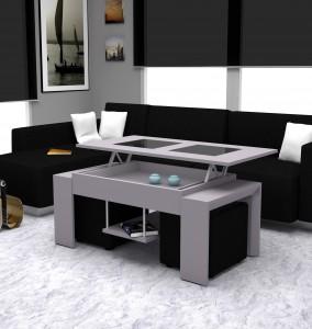 Mesa-de-centro-31000-Pinald_com
