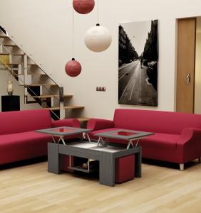 Mesa-de-centro-Dip3-Pinald_com