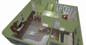 imagen casa2