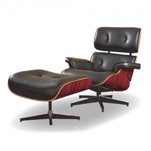pi-030-lounge-sombra