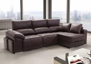 sofa-relax-chaiselongue-venus-grande_1