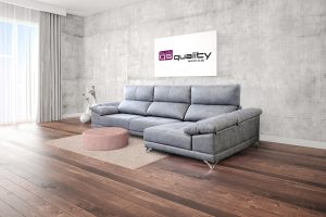 QUALITY_SOFAS_MODELO_TEN_01