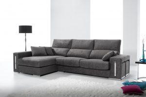 Quelity_sofas_modelo_doha_01