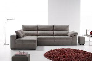 Quelity_sofas_modelo_seel_01