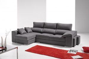 Quelity_sofas_modelo_seel_02