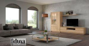 Salon-comedor-duna-D021