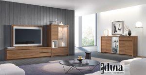 Salon-comedor-duna-D032